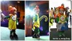 songohan-cosplay-infantil-japan-weekend-madrid-2017