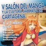 V_Salón_del_Manga_de_Cartagena_1233328970099587