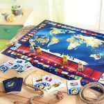 terra-kids-juego-de-conocimientos-los-paises-del-mundo