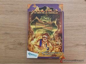 portada_caja_juego_de_mesa_Aladino