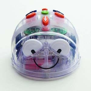 BlueBot robots para niños desde 2 años y 3 años