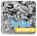Timeline Sports