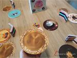 FOTO_3_-_preparación_Cakes