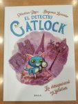 Gatlock1