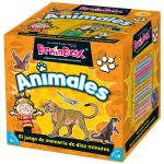 brainbox_animales