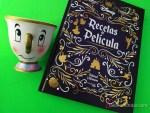 libro_recetas_de_película_1