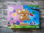 TW_FOTO_0_-_Candy_Crush_Duel_juego_de_mesa
