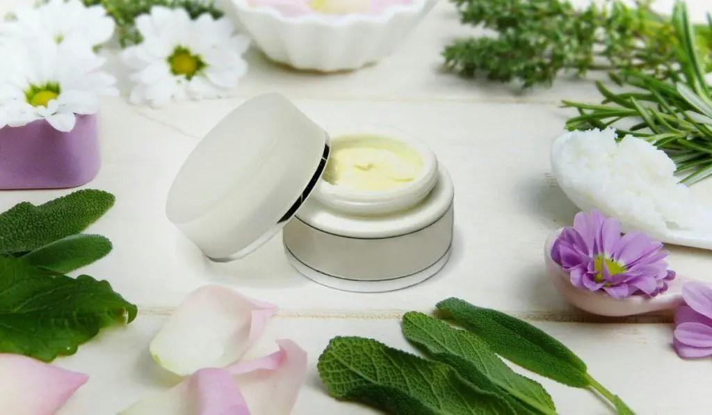 How to make DIY face moisturizer