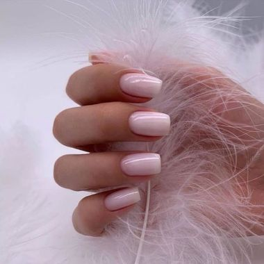 Best Acrylic Spring Nail Designs Trending 2020 42