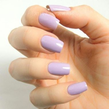 Cute Summer Nail Almond Design And Colours 21