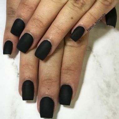 Pretty Acrylic Nails Ideas To Perfect Your Styles 29