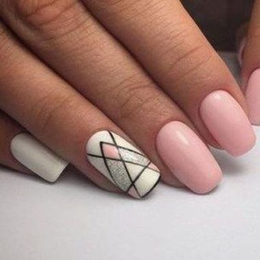 Best Spring Nail Designs That Will Make You Glow This Spring 14