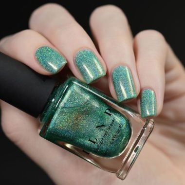 Best Spring Nail Designs That Will Make You Glow This Spring 27