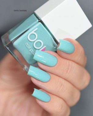 Best Spring Nail Designs That Will Make You Glow This Spring 34