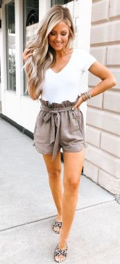 Casual Summer Fashion Trends For Women 08 1