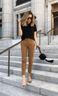 Casual Summer Fashion Trends For Women 31 1