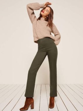 Inspiring Office Work Outfits Ideas To Wear This Spring 33