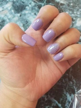 Populariest Summer Nail Colors Of 2020 27