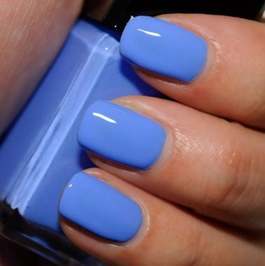 Populariest Summer Nail Colors Of 2020 36