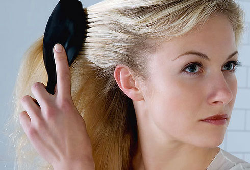 The Most Popular Hair Loss Solutions