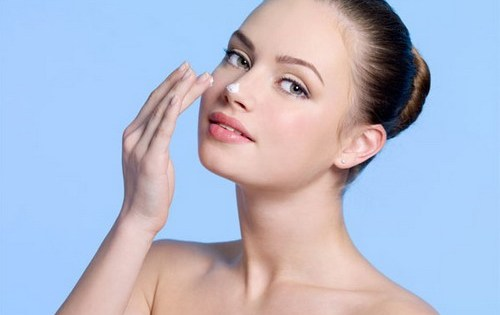 Best Tips to Choose the Best Natural Night Cream