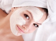 Best Tips when Choosing the Best Natural Facial Scrub