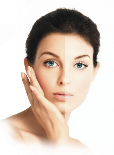 skin whitening skin bleaching skin lightening cream products