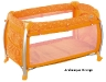 cama-de-viagem-jeux-arabesque-orange.jpg