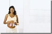 Anita maternity - futura mama
