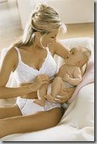 Soutien de amamentação Anita Maternity mama e bebe