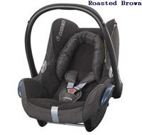 Cabrio Roasted Brown