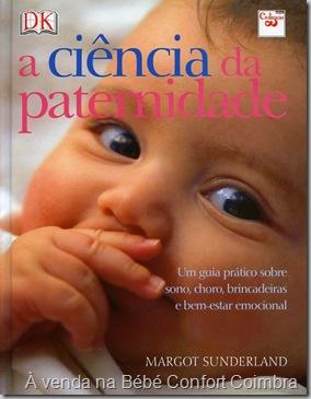 ciencia_paternidade