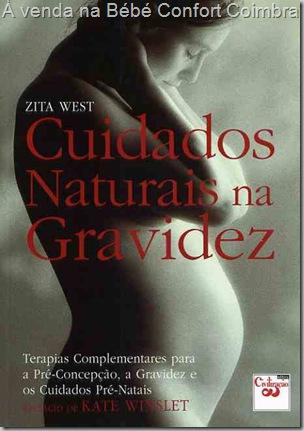 cuidados_naturais_gravidez