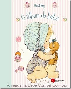 o_livro_do_bebe