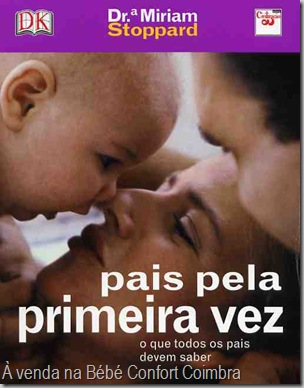 pais_pela_primeira vez