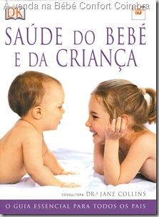 saude_bebe_crianca