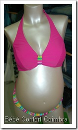 bikini_noppies_gravida