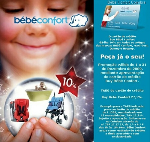 cartao_buy_bebeconfort_DEZ_2009