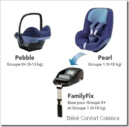 pearl_familyfix_pebble