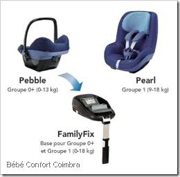 pebble_familyfix_pearl
