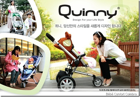 QUINNY_COREIA_do_sul