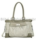 Saco Quinny Light Sand