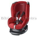 Maxi-Cosi Tobi Intense Red