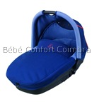 Alcofa Buzz Electric Blue