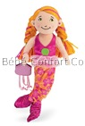 Groovy Girls macy mermaid