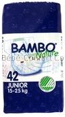 bambo nature 15_25