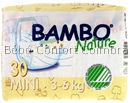 bambo nature 3_6