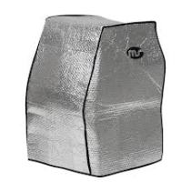 Protector Solar Silla de Auto MS