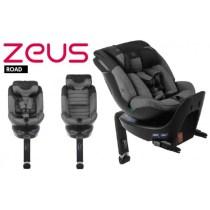 Silla de auto Zeus i-Size Be Cool