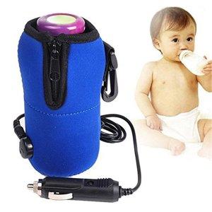 Aquecedor Térmico Warmer Heater
